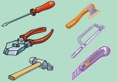 手动工具的行业发展状况南阳
